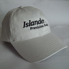 islander_light_beigh_cap