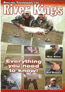 angling_river_kings_dvd