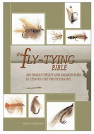 fly_tying_bible