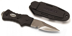 macnett tactical knife