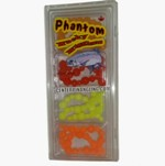 redwing soft plastic salmon eggs
