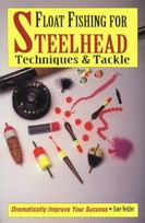 steelhead_float_fishing_book_vedder
